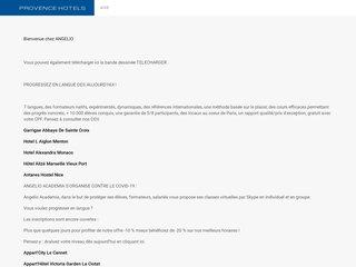 Mes conseils pour préparer votre voyage au Japon