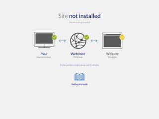 ecopark cdg parking s curis pr s de roissy charles de gaulle. Black Bedroom Furniture Sets. Home Design Ideas