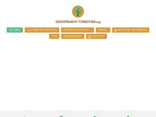 Tout sur l'investissement en groupement forestier avec des experts