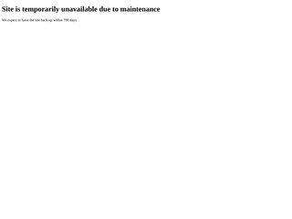 Société de sécurité et gardiennage nettoyage à Agadir et Marrakech