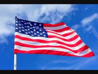 Les États-Unis, une destination de rêve pour une expérience inoubliable