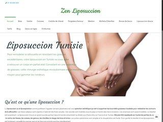 Zen Liposuccion