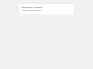 Maison Meta Gram