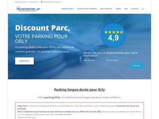 Discount Parc