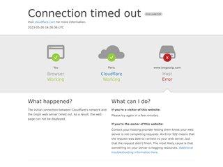 Isogossip - Actualites culturelles