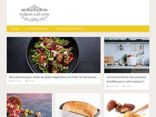 Détails : Travailler en free-lance à Paris : café de coworking