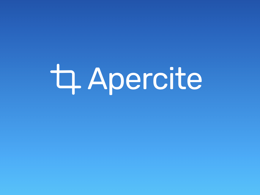 Screenshot of Howie Day official website