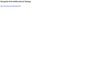 Détails : http://118-811.fr/