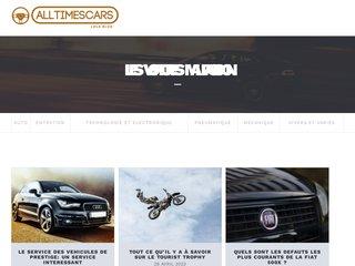 Détails : agence de location de voiture à marrakech