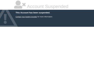 Détails : Annuaire Var Web Info
