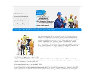 http://artisandurgence.com/electricien/electricien-91/electricien-viry-chatillon-91170/