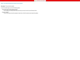 Dominer YouTube