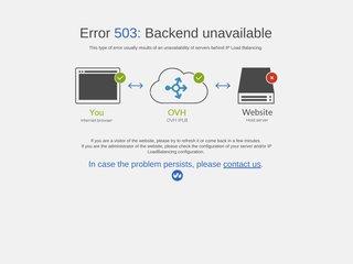 Affiliation Warrior