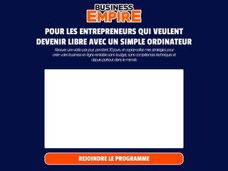 Business Empire