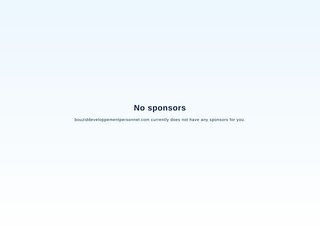 Marketing Relationnel Par Email