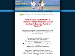 Comment Élever des Enfants Heureux et Responsables