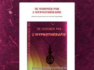 Se soignez par l'hypnothérapie