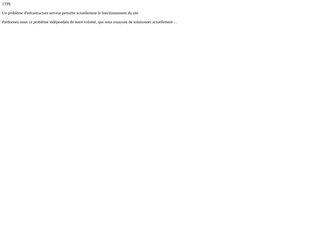 DÉCOUVREZ 4 OEUVRES DE ADOLPHE D'ASSIER