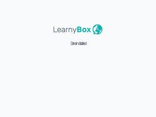ARRÊTE DE FUMER - La Méthode + BONUS