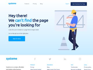 1400 Powerpoint professionnels + Droits de revente