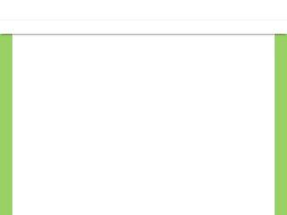 Guide Ultime Pour Rétrécir Le Vagin »