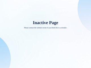 INSOLITE : Les Maladies d'Entrepreneurs