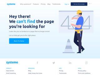 230 niches E-commerce