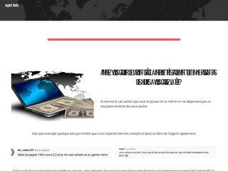 17 hacks pour gagner plus d'argent