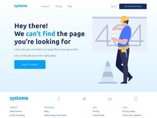 20 produits ultra gagnant sur EBAY