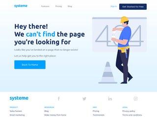 Apprenez à créer votre site web avec HTML et CSS