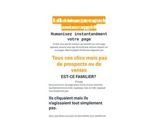 Easy Sales Proof SAAS