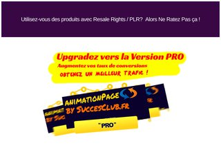 AnimationPage