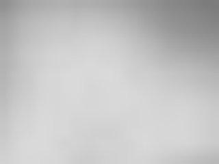 mehr Information : Handy Telefonsex Deutschland - deutsche Telefonsexluder