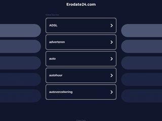 Détails : JungDomina-Celia Sexsklavenschule Telefonerziehung Fetischsex