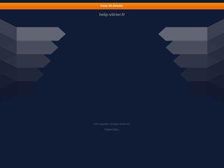 Détails : Expert vitrier du Perreux-sur-marne