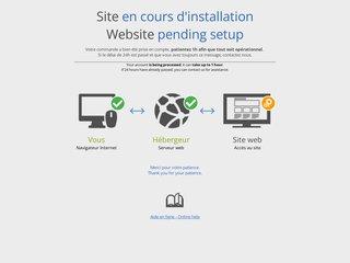 http://paris.electricien.xyz