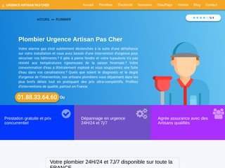 Détails : http://plombierrosnysousbois.urgenceartisanpascher.com/