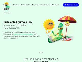Détails : Referencement-montpellier.vu-du-web.org