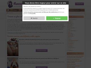 Détails : Rencontre maghrebine en France