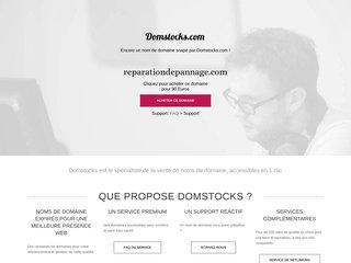 Détails : Réparation fuite d'eau dans Paris 1