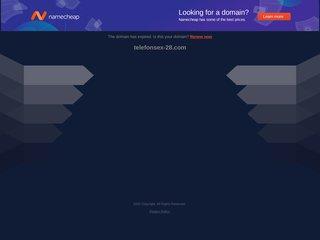 Détails : Telefonsex Deutschland Sextelefon live