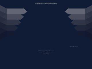 Détails : Telefonsex Luder Deutschland – Verbalerotik Fetischsex Rollenspiele
