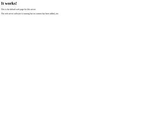 Détails : agence de location de voitures