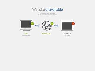 Détails : vitrier-etampes.urgence-plombier-electricien.fr