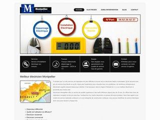 Réparation double vitrage Montpellier