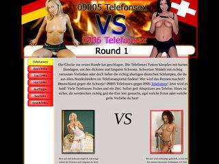 Détails : Telefonsex Schweiz