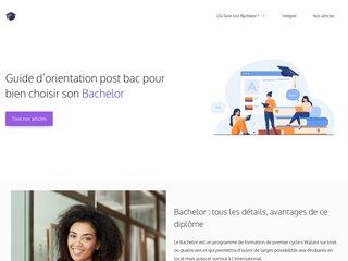 Détails : bachelorsdefrance.com/