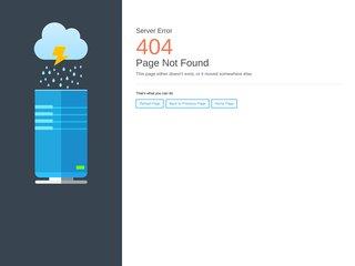 Détails : riad spa Marrakech