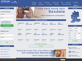 Détails : Erotikmarkt für Deutschland, Österreich und die Schweiz