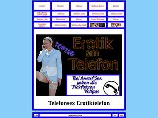 Détails : Erotiktelefon Top100